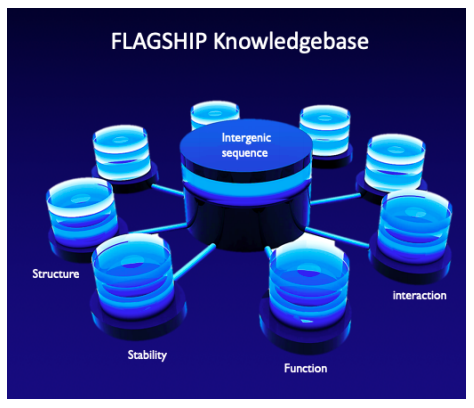 Flagship Knowledgebase